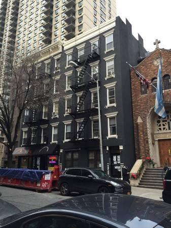 317 East 74th Street, 1 - Upper East Side, New York