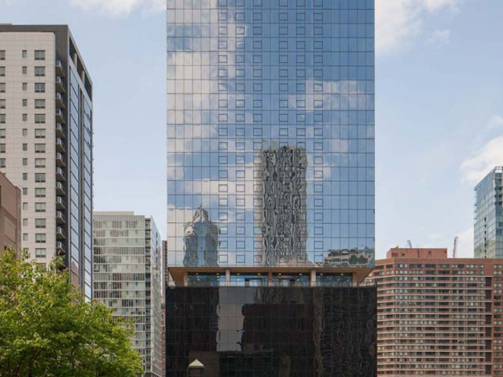 200 E Illinois St 1702, CHICAGO, Illinois, 60611, 1 Bedroom Bedrooms, 1 Room Rooms,1 BathroomBathrooms,Apartment,For Rent,3110164