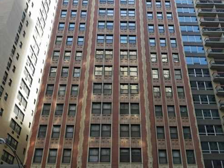 215 E Chestnut St 2152101, CHICAGO, Illinois, 60611, 2 Bedrooms Bedrooms, 1 Room Rooms,2 BathroomsBathrooms,Apartment,For Rent,3109419