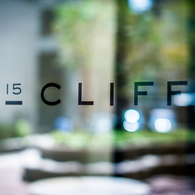 Photo of 15 Cliff Street