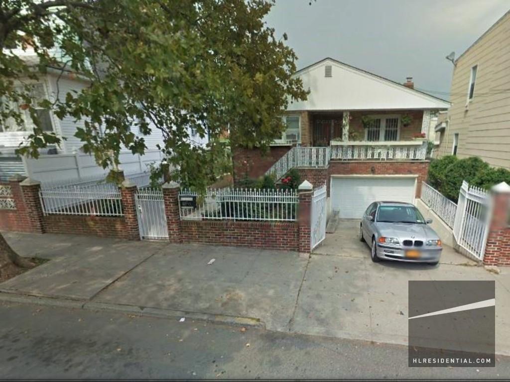 108-47 51st Avenue, #1