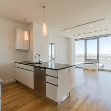 Photo of 554 West 54th Street
