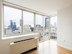 Thumbnail of Atlas New York: 23D a room with a large window