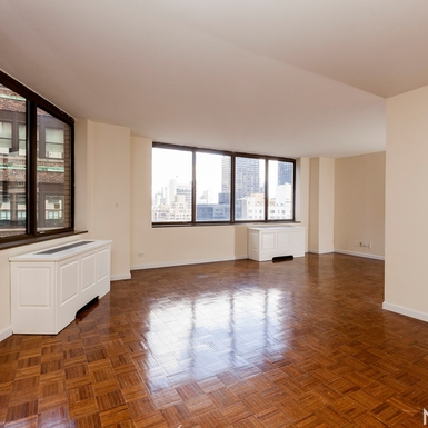 Photo of 245 East 44th Street