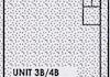 0dcac63c46767daa5a551a0fcb57ea04