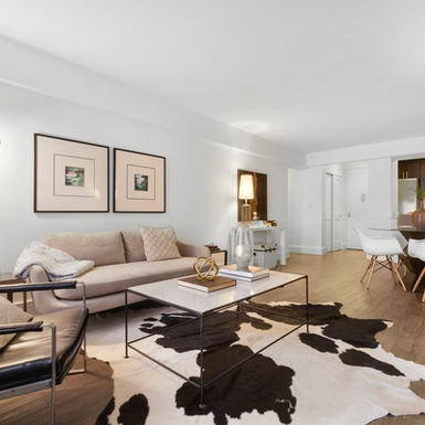 Photo of 225 East 63rd Street
