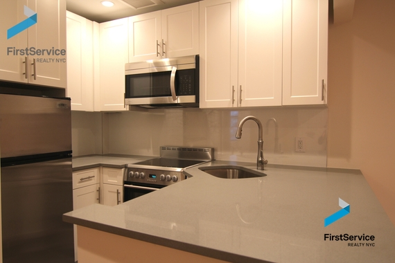 511 East 5th Street, Unit 1B, East Village, NY - FirstService