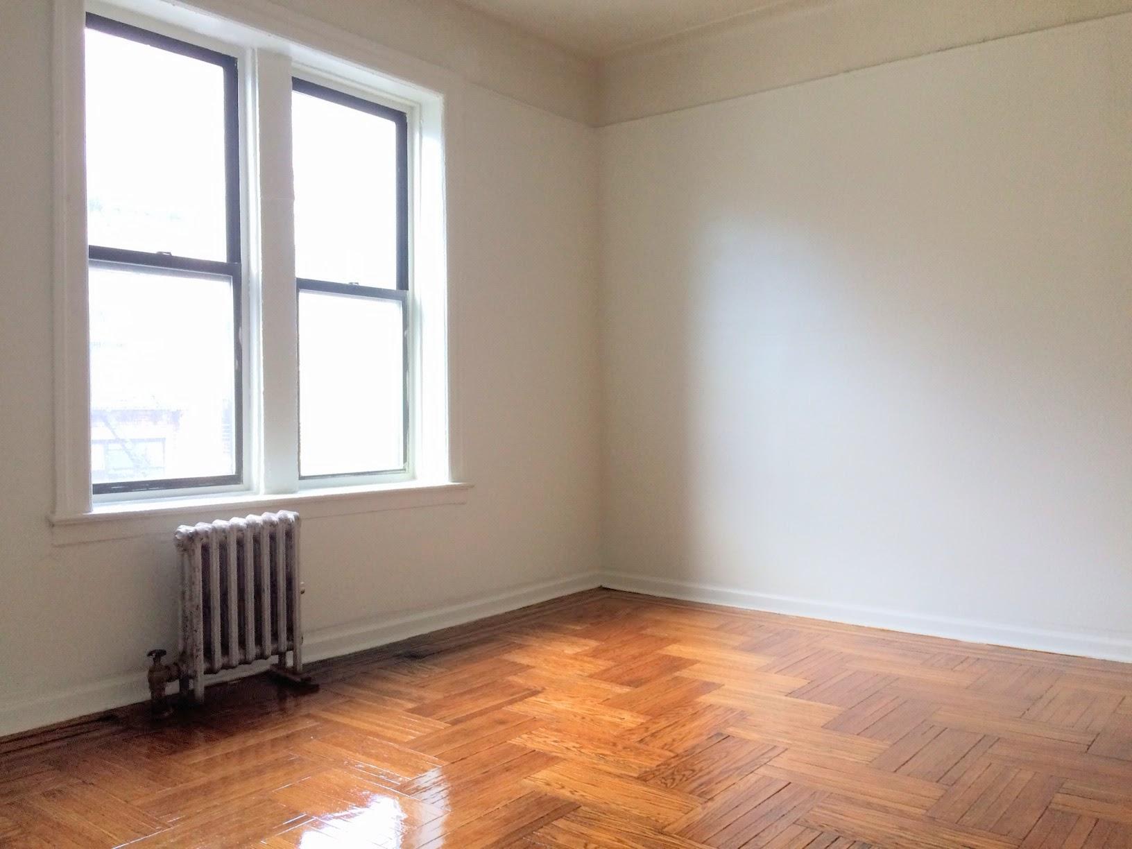 Crown Heights 2 Bedroom Rental At 277 Eastern Pkwy Brooklyn NY 11238 2K