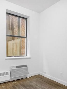 Photo of 455 Park Avenue South