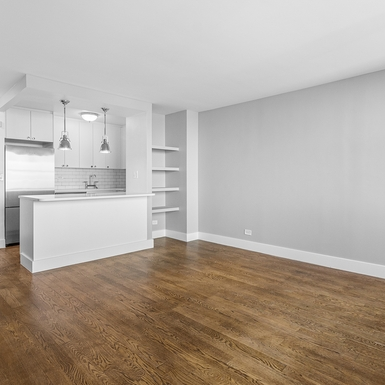 Photo of 330 East 39th Street