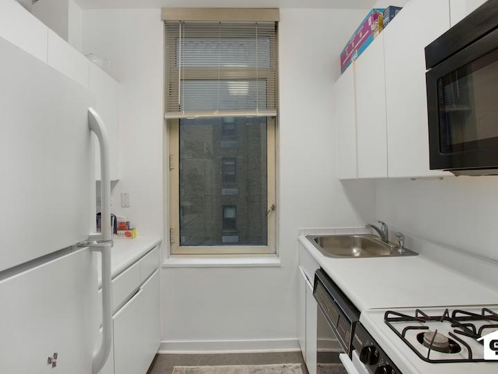 145 East 48th Street