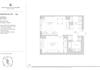 2c64214fdafb18e6d847fe7c70292b5e.pdf