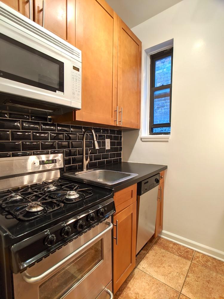 333 East 89th Street, Unit 4B, Upper East Side, NY - Mirador Real Estate