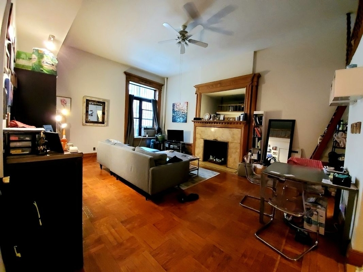 27 west 75th