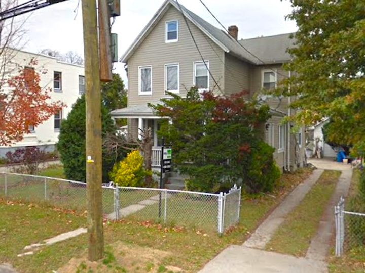 218-33 139th Ave