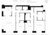 38a3ce17e682b63f7a039807c96ce0a7?fit=crop&h=70&w=100&s=c9f7ee937b997a976ecd53fc744cc492