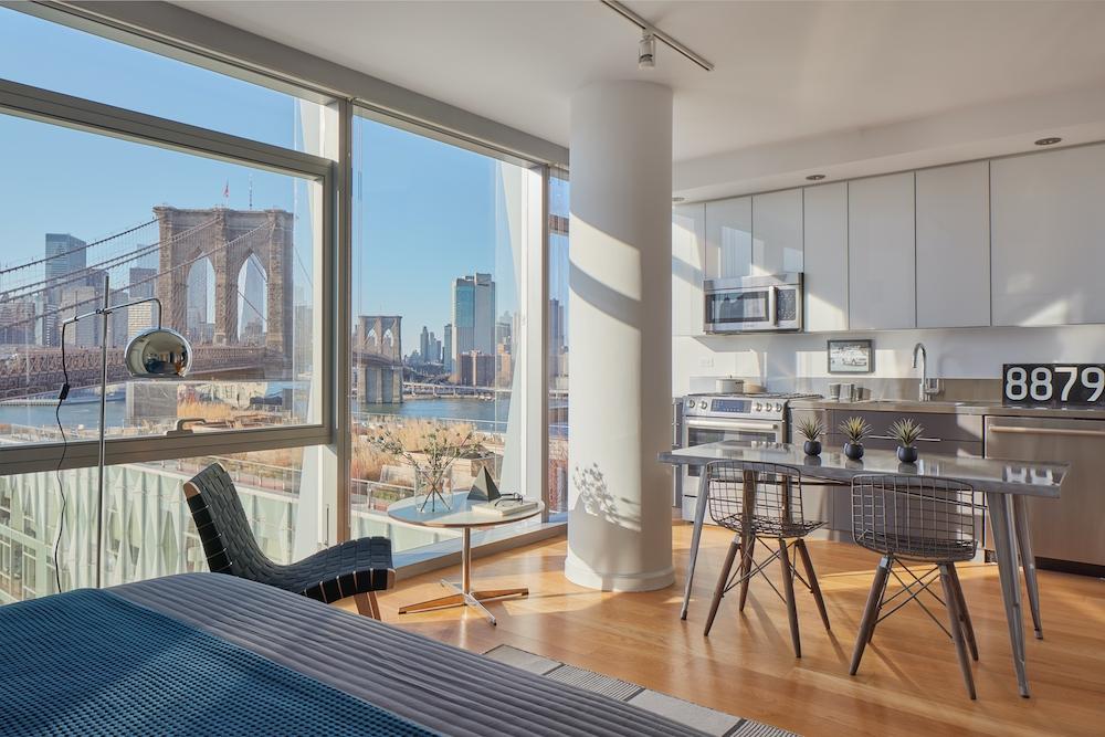 Dumbo Brooklyn Ny 11201