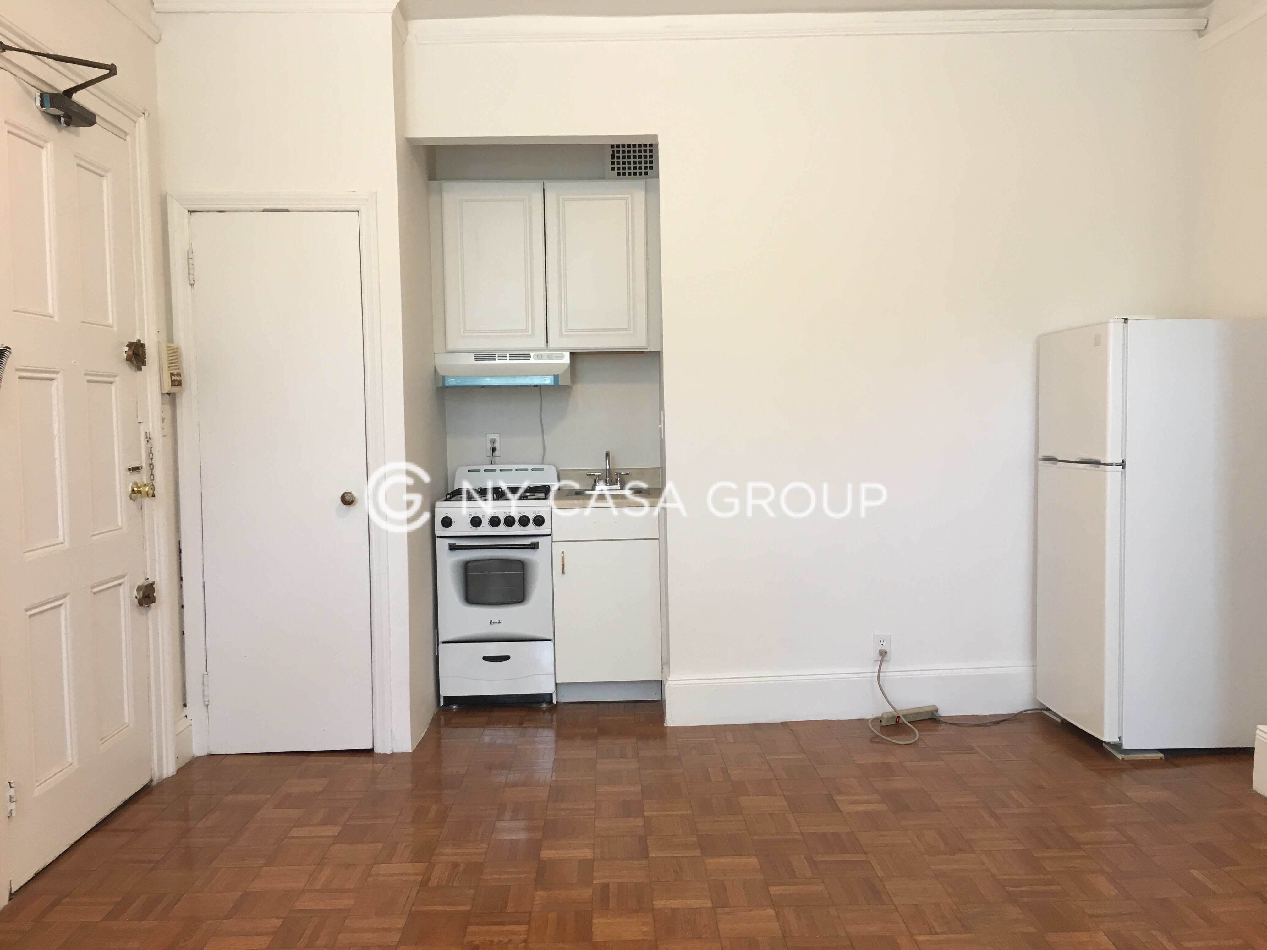 48 Livingston Street 2B Brooklyn Heights Brooklyn NY 11201