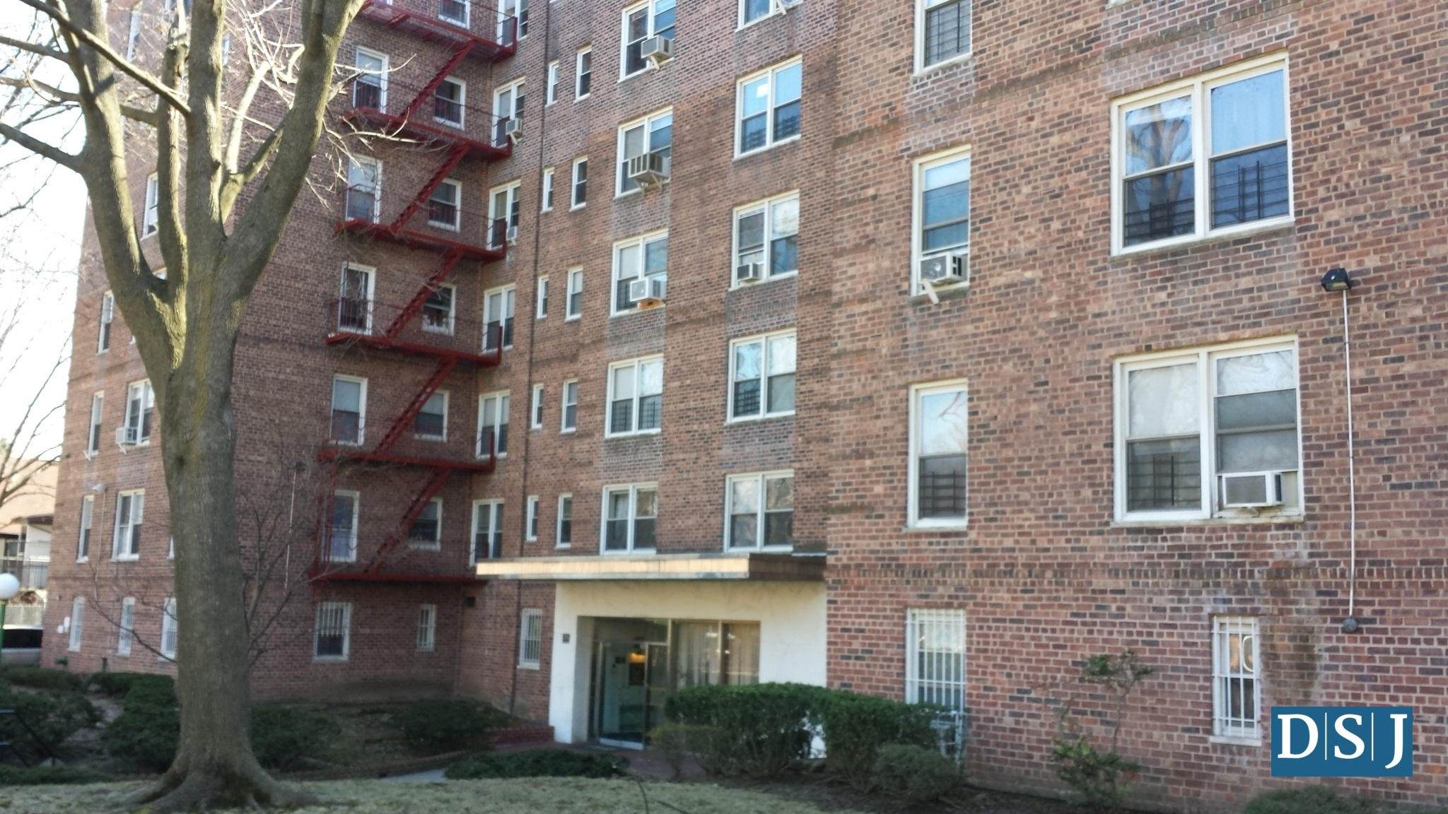 178 60 wexford terrace queens ny 11432 apartable