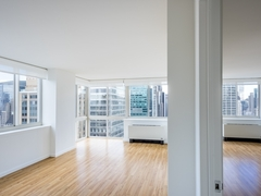 Thumbnail of Atlas New York: 45F a room with a large window