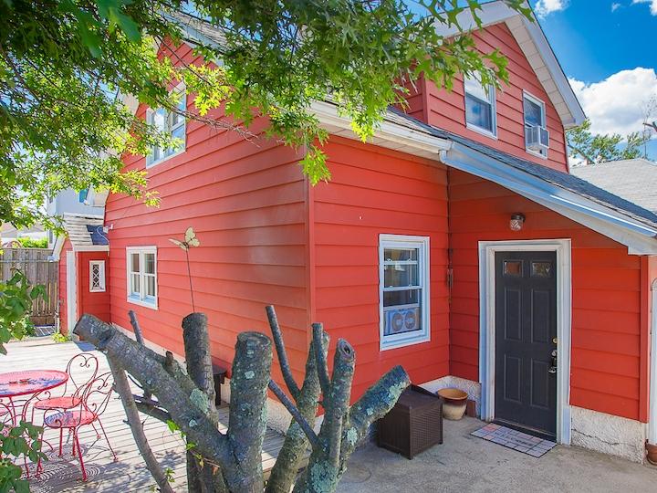 Houses For Sale Gerritsen Beach