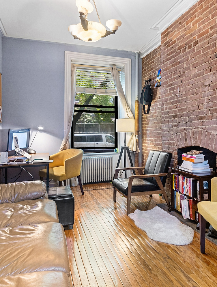 Photo of 317 East 73rd Street
