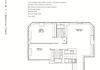 651a8a3d2d7c36edaf7f08c643aeb044.pdf
