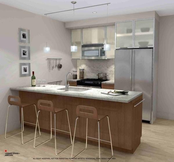140 hope street unit 3d williamsburg ny city view living