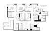79e5f301968aaaec532250dd1d11a3c1?fit=crop&h=70&w=100&s=7592dc73b7ad33cc32a067b1ed62c89d