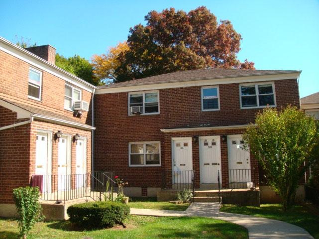 Clifton 1 Bedroom Rental At 33 Stratford Ave Staten Island Ny 10301 2a 1500 Apartable