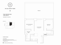 Thumbnail of Atlas New York: 05A