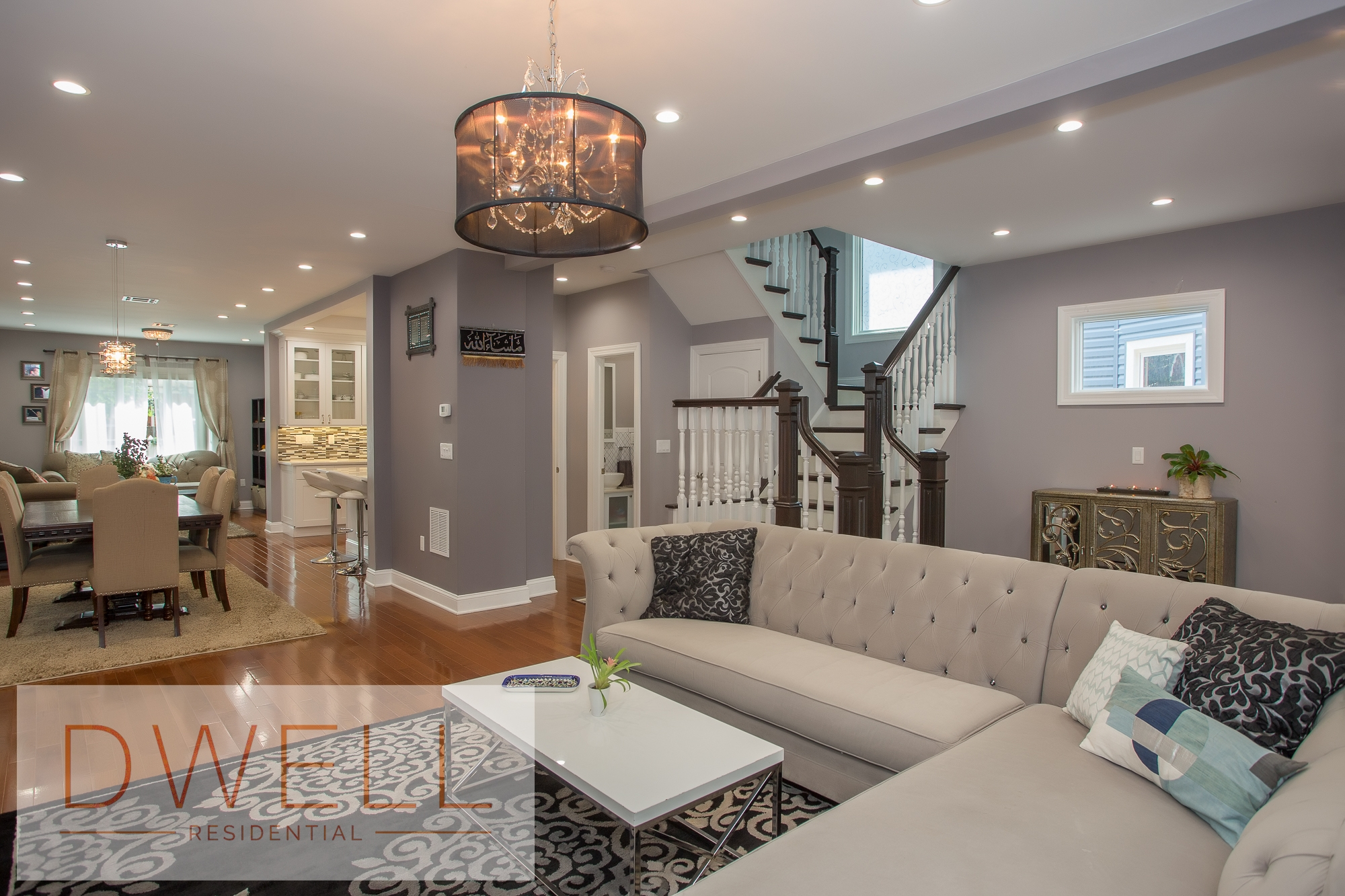 Property for sale in brooklyn apartment houses for sale for 125 the terrace wellington