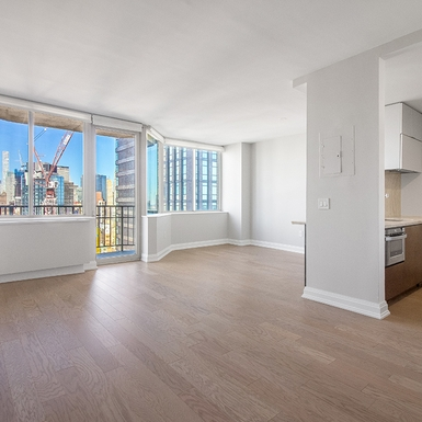 Photo of 10 East 29th Street