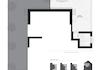 8727ea21f037f4c432cd8ee1f49c60d8?fit=crop&h=70&w=100&s=1a0a0ec131afe866a62ceb811306936b