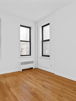 Photo of 358 East 51st Street