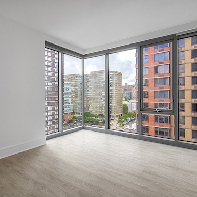 Photo of 237 East 34th Street