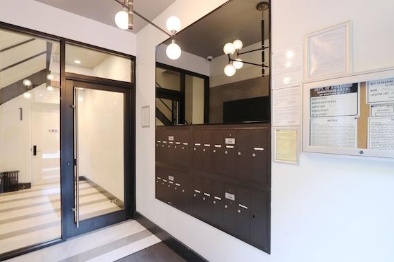 1286 1st Ave Unit 5s Upper East Side Ny Abode Residential