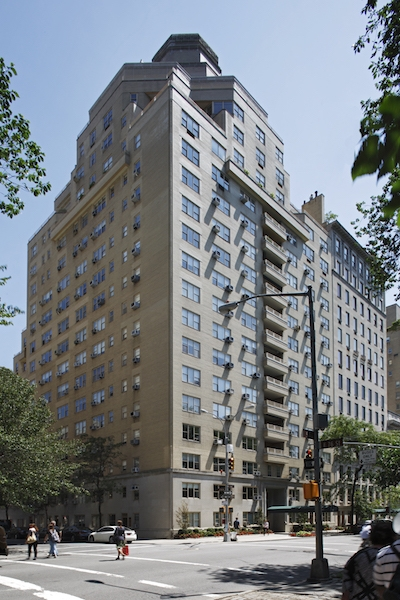 945 Fifth Avenue Upper East Side New York NY 10021