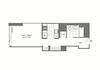 B588d7b8b4ca5a399129416da1ab6f9e.pdf