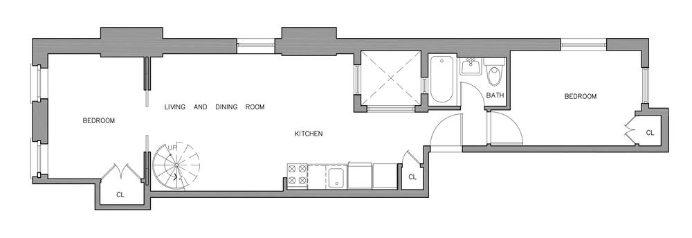 apartment 5C thumbnail