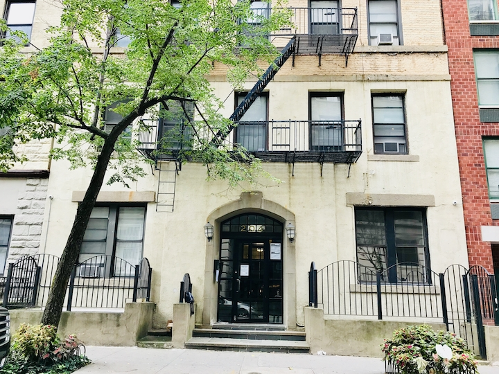 Sky management apartments for rent in new york city upper west side publicscrutiny Image collections