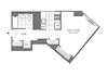 Bf35e227b54e6646bcba2c4e571dc867.pdf