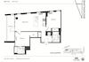 Bf7dcf22ca7bc561ea669806bac85f9a.pdf