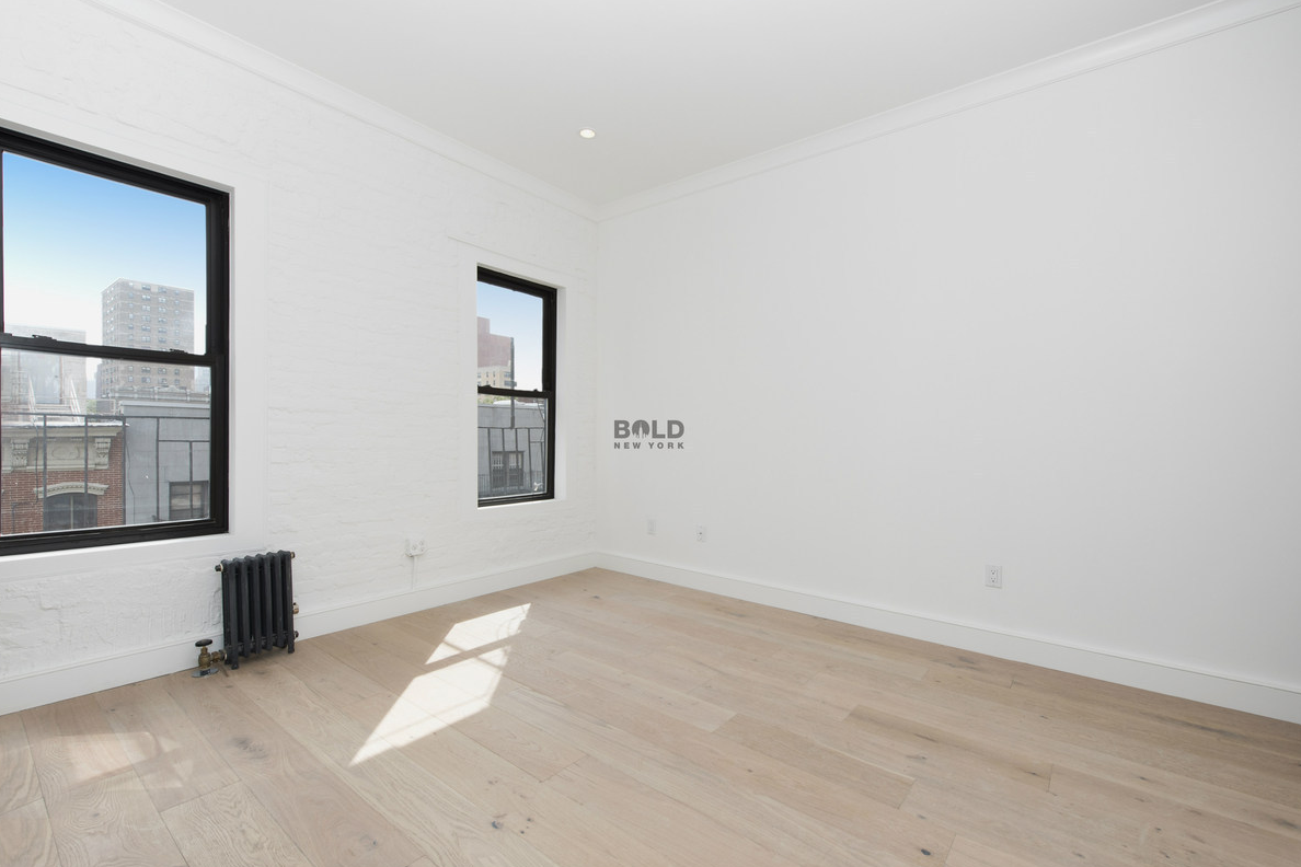 5 Apartment in Kips Bay