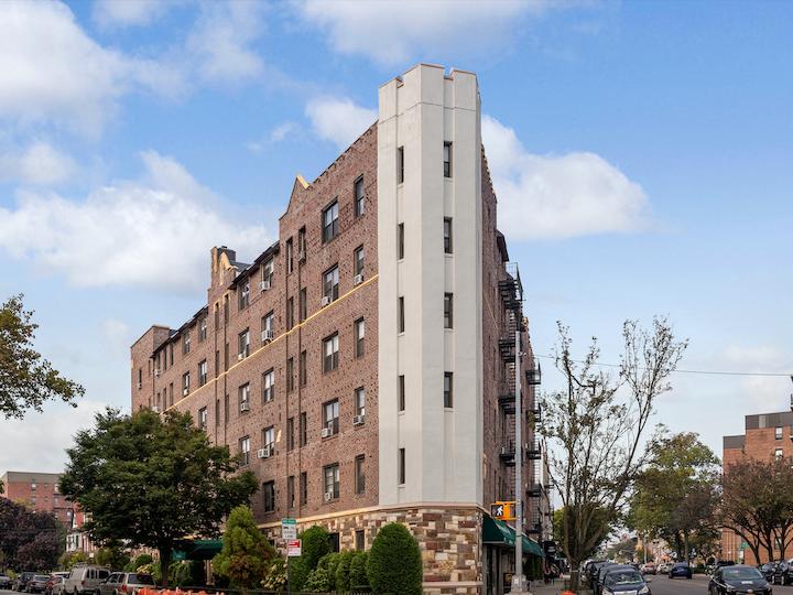 185 Marine Avenue