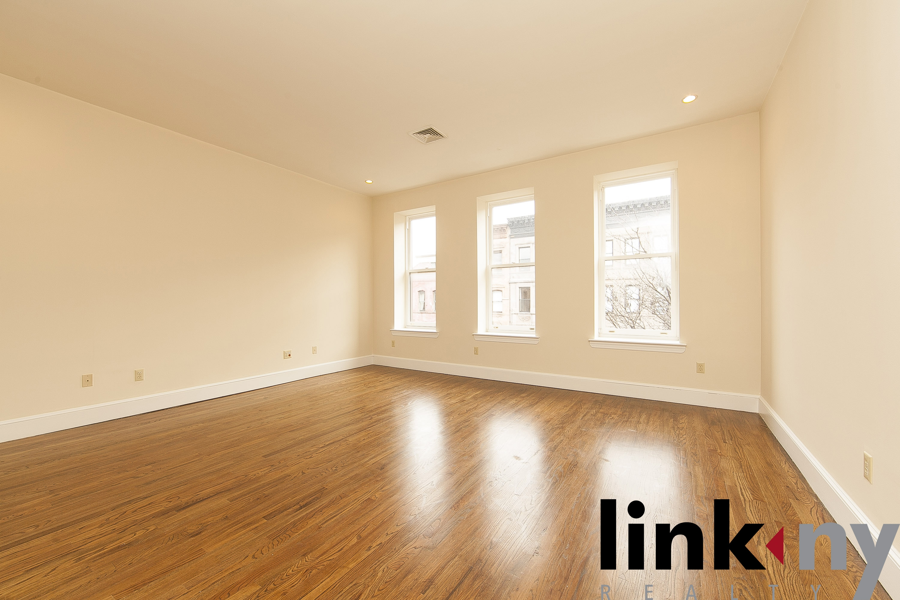58 West 120th Street, #ENTIRE
