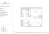 C7f2987b823231188a8a3b4d86faba71.pdf