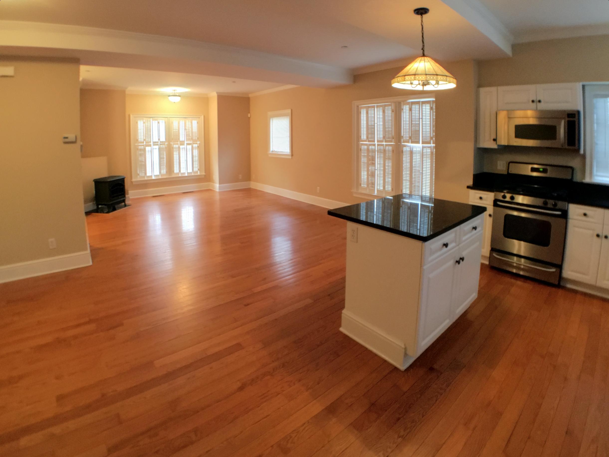 Norwalk 3 Bedroom Rental At 8 16 Haviland St Norwalk Ct 06854 B1 3200 Apartable
