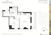 Cc68bc60c3220b3b3ca9a299ef36d13b.pdf