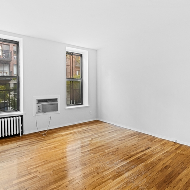 Photo of 168  E 89th street